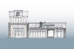 jj-coopers-restaurant-dining-bar-catering-long-beach-ny-rendering-full-2