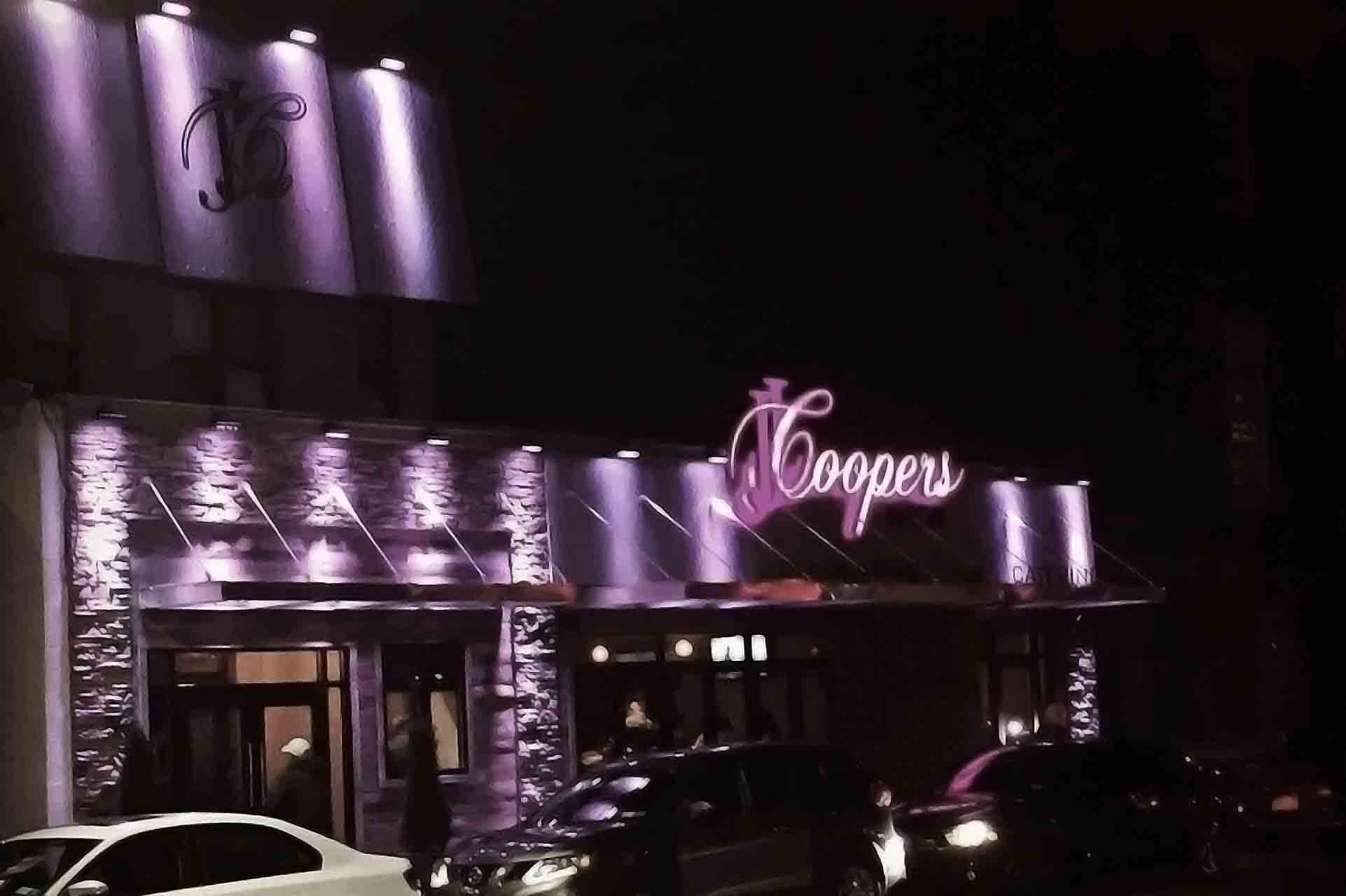 jj-coopers-restaurant-dining-bar-catering-long-beach-ny-night